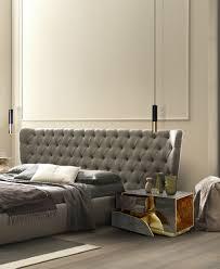 der winter kommt innenarchitektur trends für chalet schlafzimmer