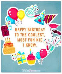 e birthday cards e birthday cards card design ideas