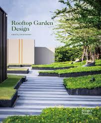 new in italian design internoitaliano on the rooftop gessato blog