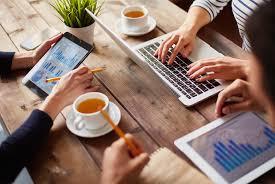 Spotfire Developer Resume Blog Entrance Consulting