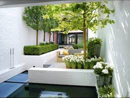 25 beautiful courtyard ideas ideas on small garden 145 best small garden courtyard ideas images on