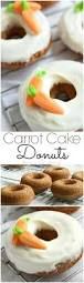 boxed carrot cake meknun com