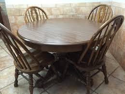 used furniture lubbock tx popular home design gallery and used