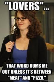 Tina Fey Meme - singledom 26 photos tina fey a citáty