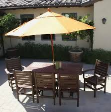 emejing winston patio furniture contemporary ancientandautomata
