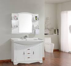 bathroom cabinets how to install freestanding bathroom cabinet