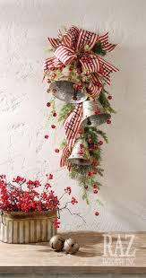 83 best images about crafts on pinterest trees christmas trees