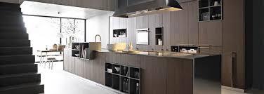 Kitchen Designers Sydney Sydney Home Renovations Interior Design Solutions