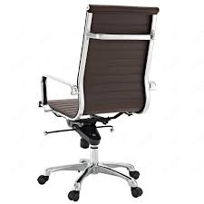 Office Star Furniture Direct by Furniture Cheap Dorado Office Chair For Office Furniture Idea