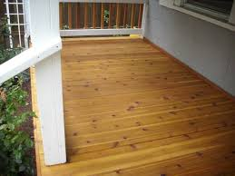stylish tongue and groove wood flooring for porch wood tongue and