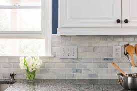 Home Depot Kitchen Backsplash Tiles Astounding 37 Inspirational Home Depot Kitchen Backsplash
