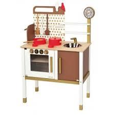 cuisine pour jouer jeux de cuisines pour enfants une cuillère pour doudou