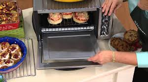 Kitchenaid Countertop Toaster Oven Kitchenaid 12