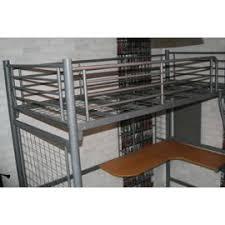 lit mezzanine bureau conforama conforama lit superpos 2 places jpg with conforama lit superpos 2