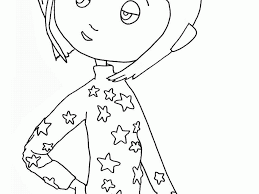 baptism coloring pages akma me