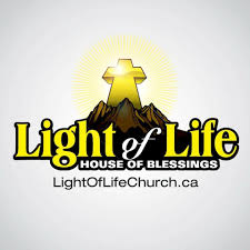 houses of light facebook light of life house of blessings home facebook