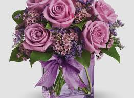 same day flower delivery nyc same day flower delivery nyc beautiful new york florist garcinia