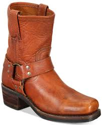 s frye boots sale frye s harness 8r boots boots shoes macy s