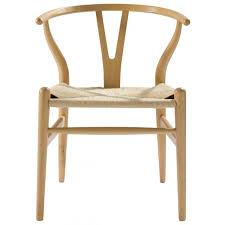 Designer Chairs Swivel UK - Designer chairs replica