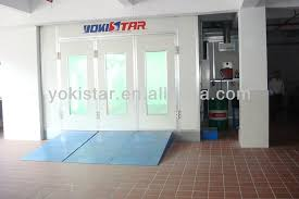 Spray Paint Ceiling Tiles by Indoor Spray Paint Booth Indoor Spray Paint Booth Suppliers And