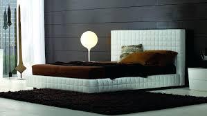 portable room dividers black 3panel room divider home screenflex
