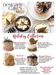 designer cakes designer cakes
