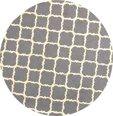 3 Round Area Rugs by Rug Npt430a Newport Area Rugs By Safavieh