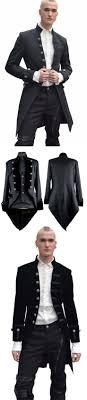 best 25 men s coats ideas on pinterest man coat burberry coat