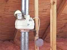 fantech dryer booster fan troubleshooting booster fan alternative dryer ell