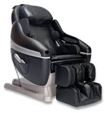 10 best massage chairs of 2017 top full body cushion and heated