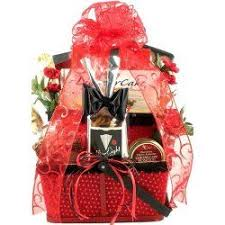 Mens Valentines Gifts 17 Best Romantic Gifts For Men Images On Pinterest Romantic