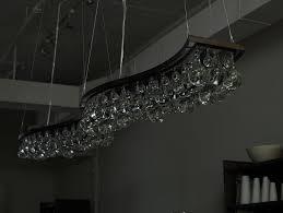 Sputnik Chandelier Knock Off 49 Best Dr Lighting Images On Pinterest Chandeliers Crystal