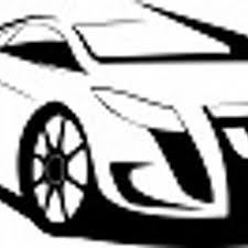 star motors logo loan star motors loanstarmotors twitter