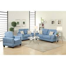 Loveseat For Small Apartment Furniture Best Apartment Sectional For Small Space Living Room