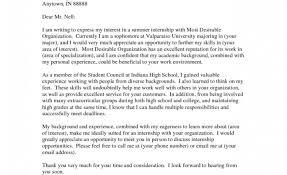 Build Resume For Free Resume Thrilling Lpn Federal Resume Tags Lpn Resume Make Resume Free