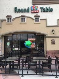 round table pizza rancho santa round table pizza 22205 el paseo shops s5 rancho santa ca