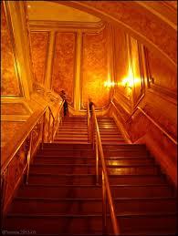 panoramio photo of elgin theatre hallway 1913 2013 so far the