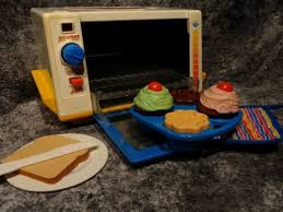 Toaster Oven Set 124 Best Toaster Oven Reviews Images On Pinterest Toaster Ovens