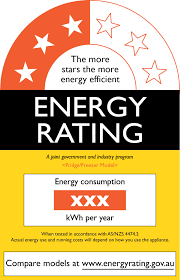 efficiency house plans 6 star energy rating house plans