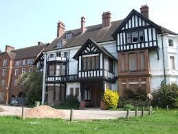 northfield manor house wikipedia