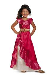 belly dancer costumes for halloween elena of avalor adventure dress disney costume disney finds