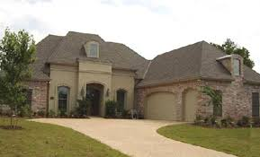 1 story country house plans collection 1 story country house plans photos home decorationing