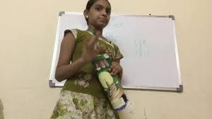 telugu subject lesson no 12 8th class youtube