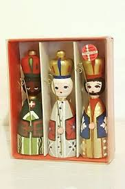 denmark u0026 christmas dk collection on ebay