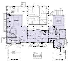 sater house plans webbkyrkan com webbkyrkan com