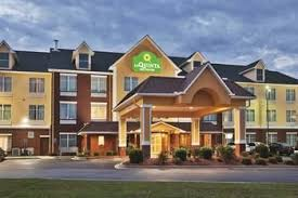 Comfort Suites Oxford Al Top 10 Hotels In Oxford Al 48 Hotel Deals On Expedia