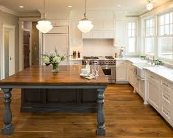 images of kitchen backsplashes kitchen backsplash ideas houzz