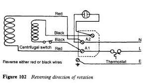 refrigerator drive motors refrigerator troubleshooting diagram