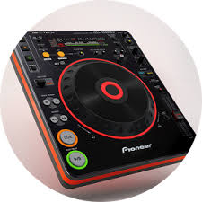 dj studio 5 apk dj mixer pc software free just in one