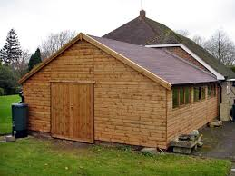 Garden Building Ideas Burtenshaw Garden Buildings Bespoke Garden Buildings